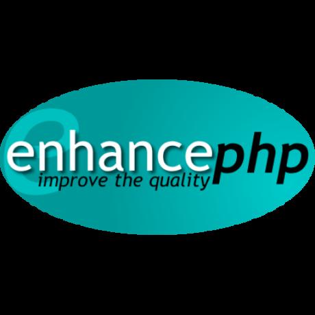 Enhance-PHP