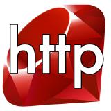 httprb logo
