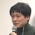 Ryosuke Yamazaki
