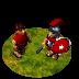 settlers-remake