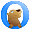 otter-browser
