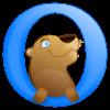 OtterBrowser logo