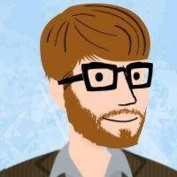 develop.github.com