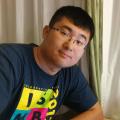 Bo Li