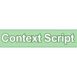 contextscript