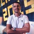 Bozhidar Batsov