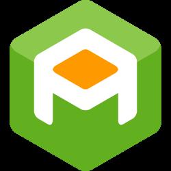 node-archiver