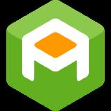 archiverjs logo
