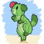 @CactusPuppy