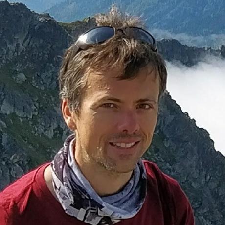 LaurentMazare