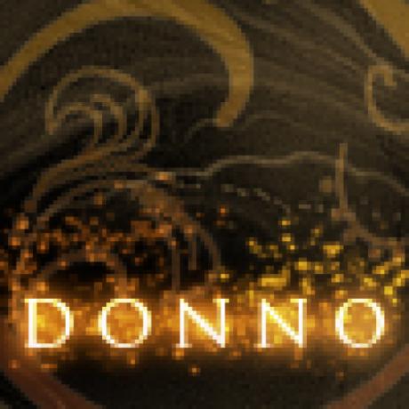 Avatar of donno