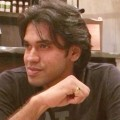 Harshul Patel