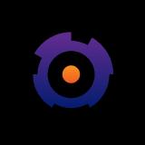 ITRS-Group logo