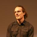 Egil Möller
