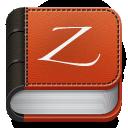 zealdocs logo