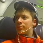 Danny Althoff