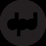 deployd logo