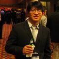 Gary Niu