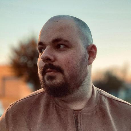notification-bundle developer