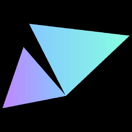 js-app-learning