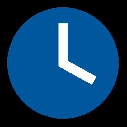 timezoneio