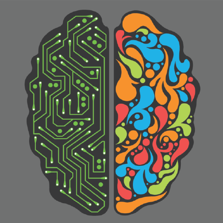 Avatar of data-flux