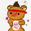 @lukewang1024