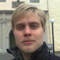 Tobias Lindaaker