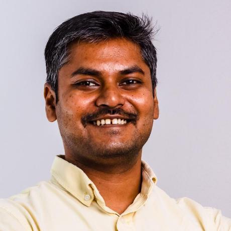 Pranjal Sahu's avatar