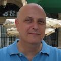 Murray Lisook