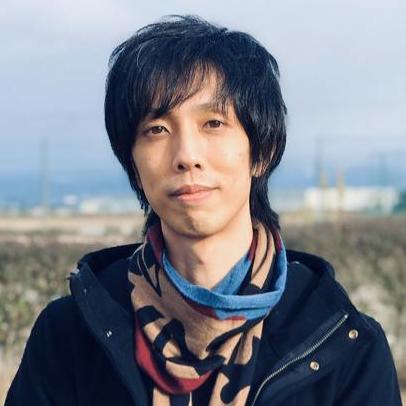 Hajime Mugishima