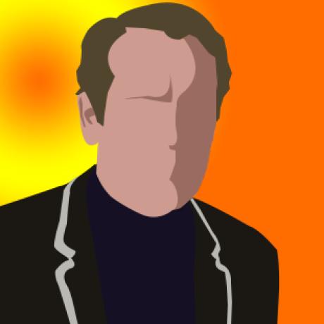 Top 75 Developers in http tdom github com , -- | GithubStars