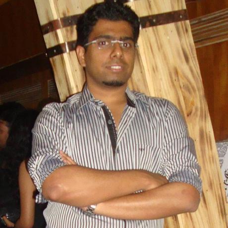 amanagarwal2189