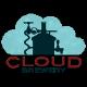 CloudBrewery
