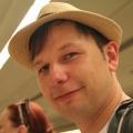 Sandro Sonntag
