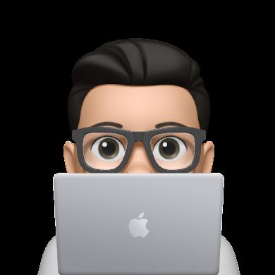Brian Lin's avatar