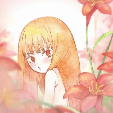 @AkimotoAkari