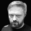 Veniamin Albaev
