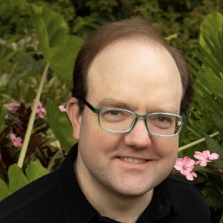 Eric Tillberg