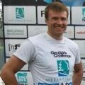 Mikko Ylinen