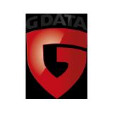 GDATASoftwareAG logo