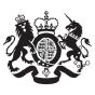 @UKForeignOffice