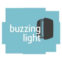 @buzzinglight