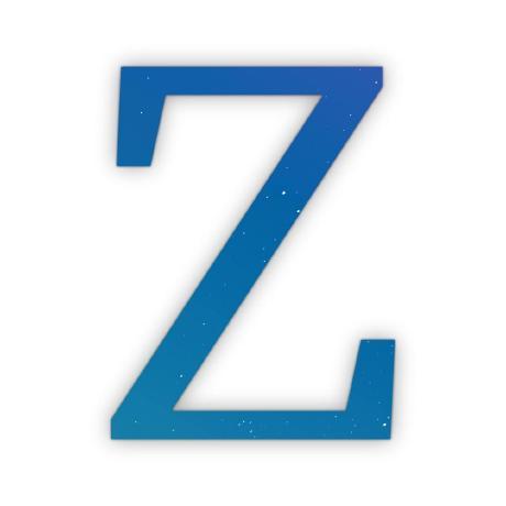 @zacharyrs