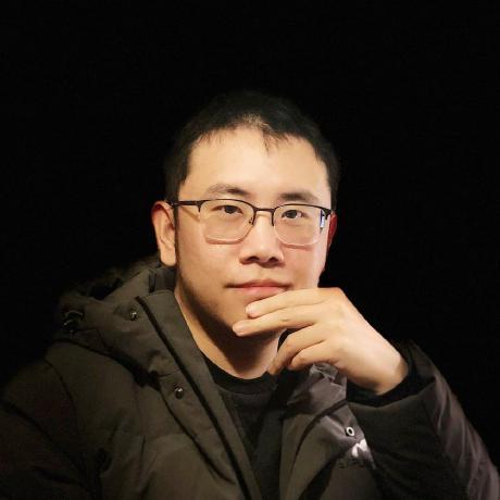 Xiaozhe Yao