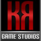 krgamestudios logo