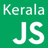 KeralaJS