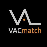 @vacmatch