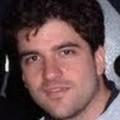 Todd V. Rovito
