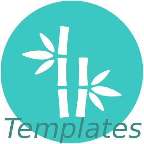 elcodi-templates